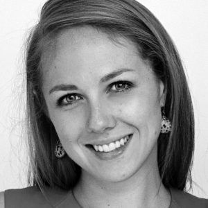 Mia Weber - hire at Ithire