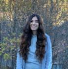 Angela Jonas - hire at Ithire