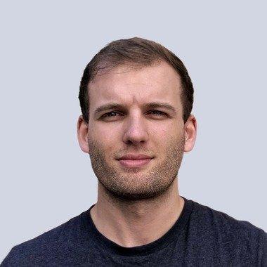Daniel Bast - hire at Ithire