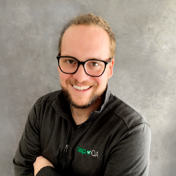 Edwin Wagner - hire at Ithire