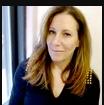 Elizabeth Cohen - hire at Ithire