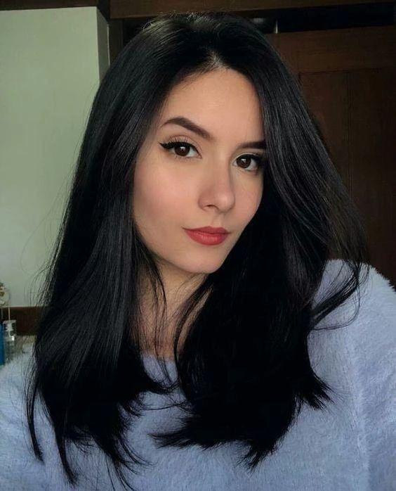 Margarita Glinina - hire at Ithire
