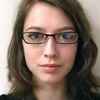 Yekaterina Smirnova - hire at Ithire