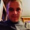 Miroslav Gorimov - hire at Ithire