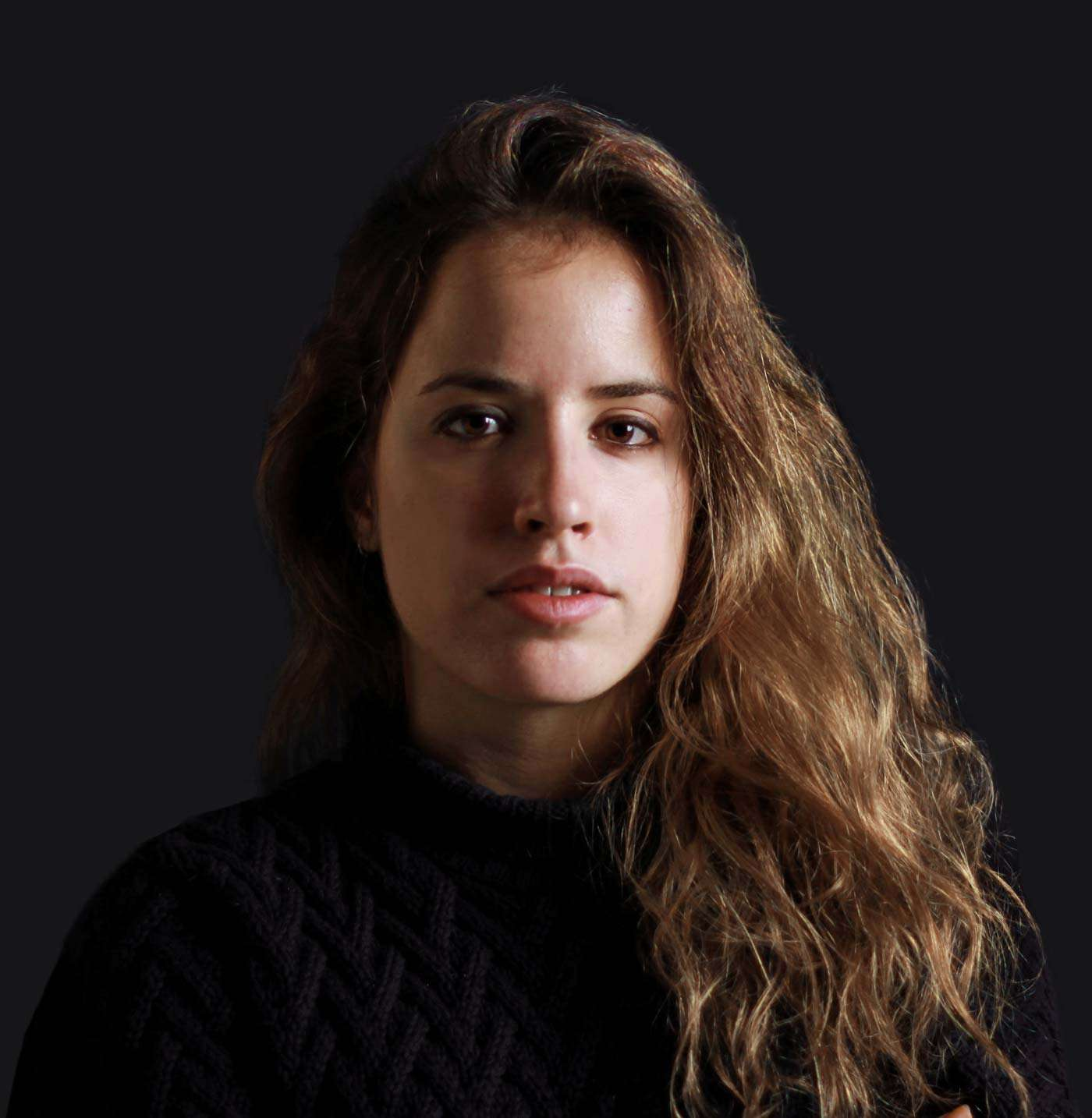 Lucy Weger - hire at Ithire