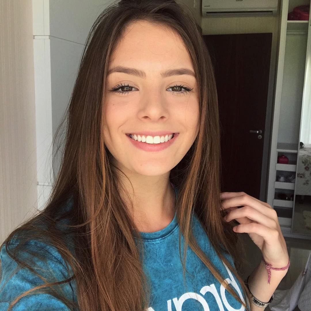 Margarita Akilova - Hire at Ithire