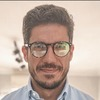 Oscar Cronk - Hire at Ithire