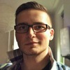 Alexis Bale - Hire at Ithire
