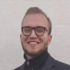 James Parker - Hire at Ithire