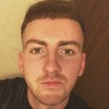 Owen Clayton - Hire at Ithire