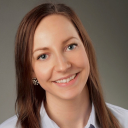 Emma Miler - Hire at Ithire