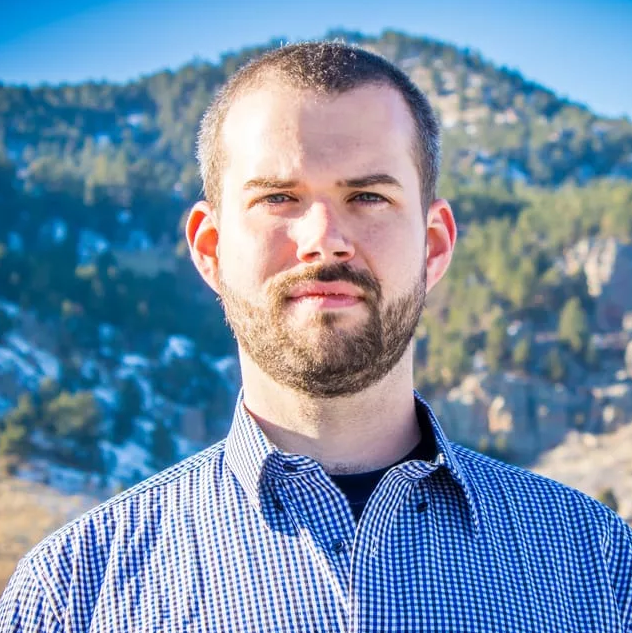 Carl Smith - Hire at Ithire