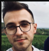 Carl Claton - Hire at Ithire