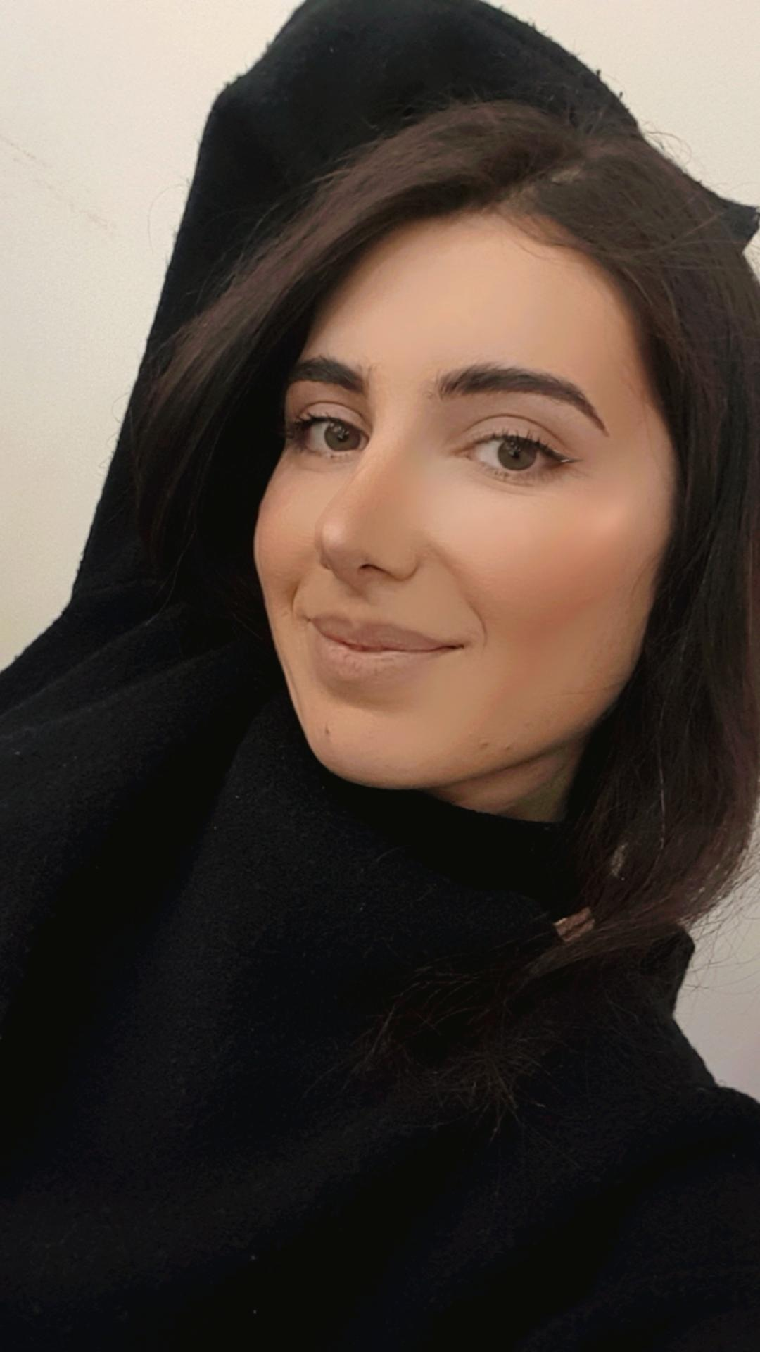Lucy Harvey - Hire at Ithire