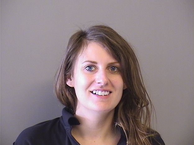 Lucy Clayton - hire at Ithire