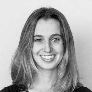 Diana Bach - hire at Ithire