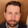 Brian Walker - Hire at Ithire