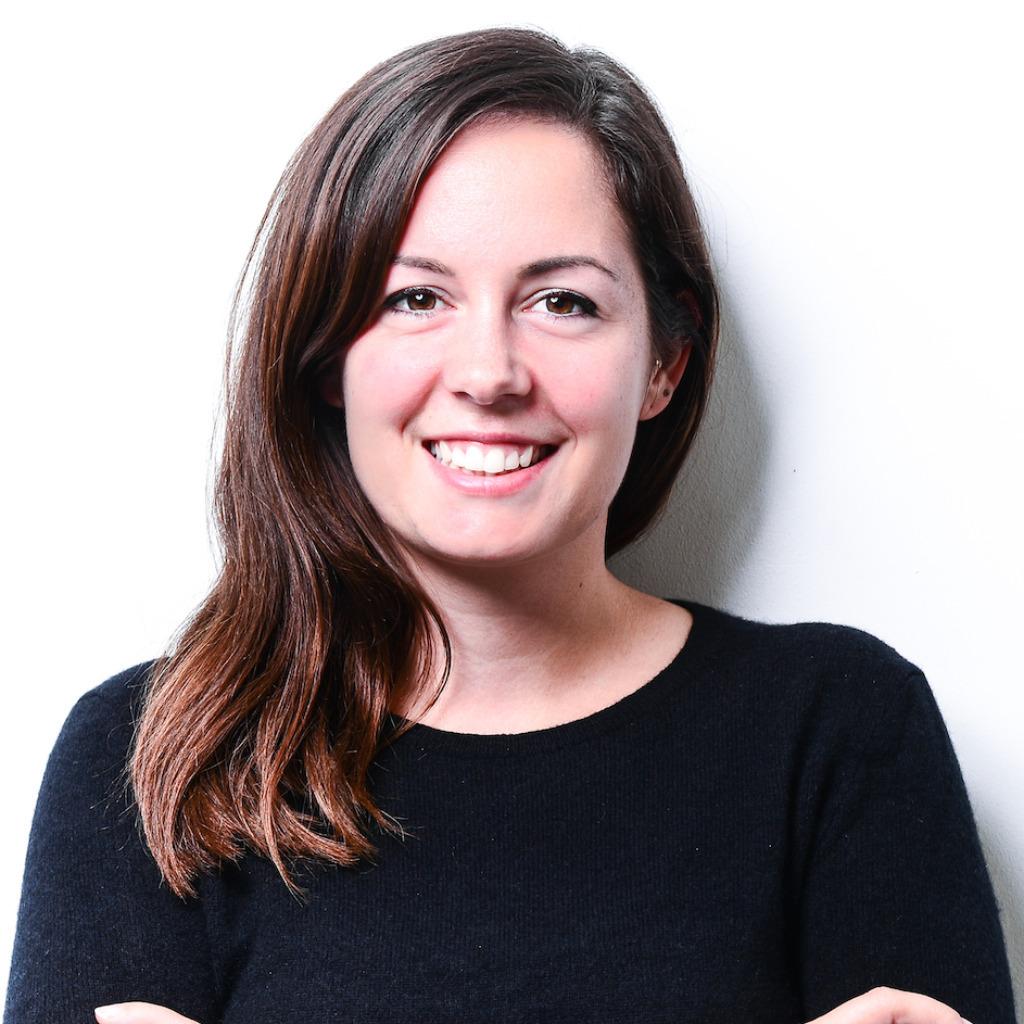 Mia Joy - hire at Ithire