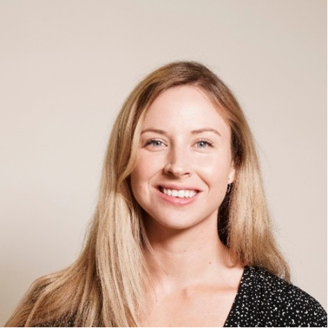 Mary Richardson - hire at Ithire
