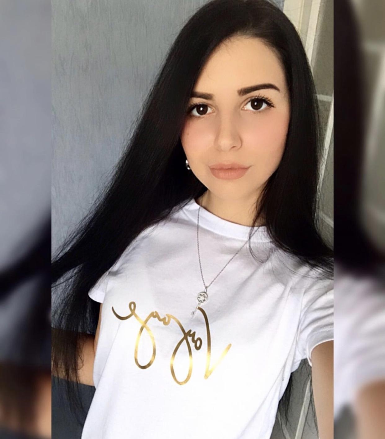 Tanya Loboda - Hire at Ithire