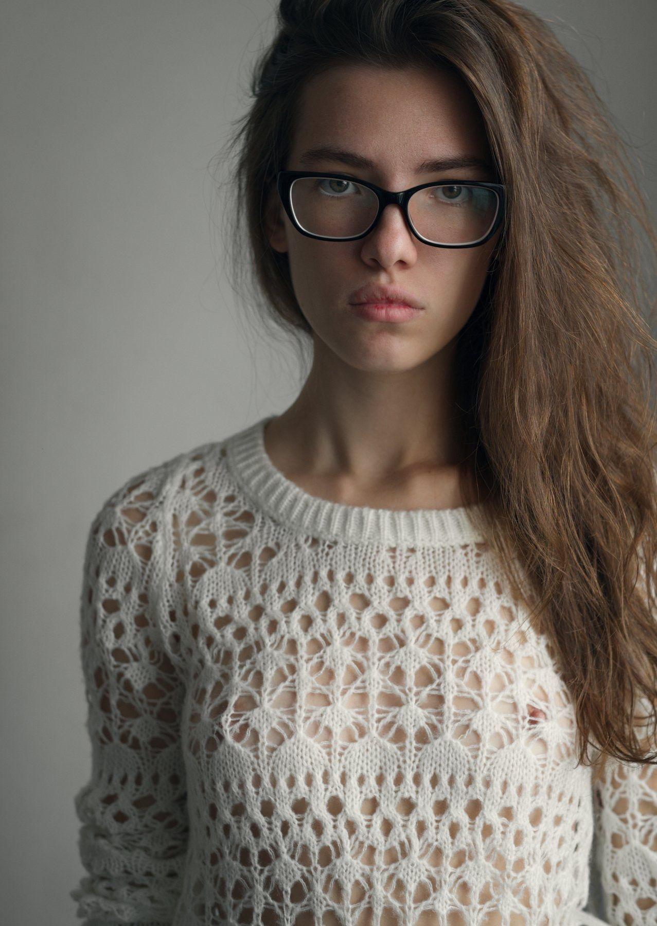 Maya Kovalenko - Hire at Ithire