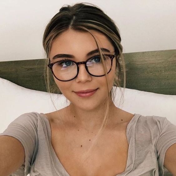 Margarita Boyko - Hire at Ithire