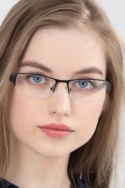 Maya Lomachenko - Hire at Ithire