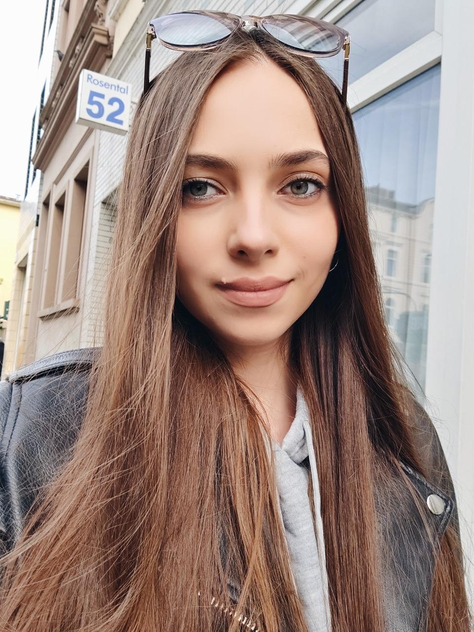Inessa Karapetyan - Hire at Ithire
