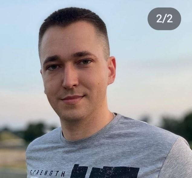 Alec Pavlov - hire at Ithire