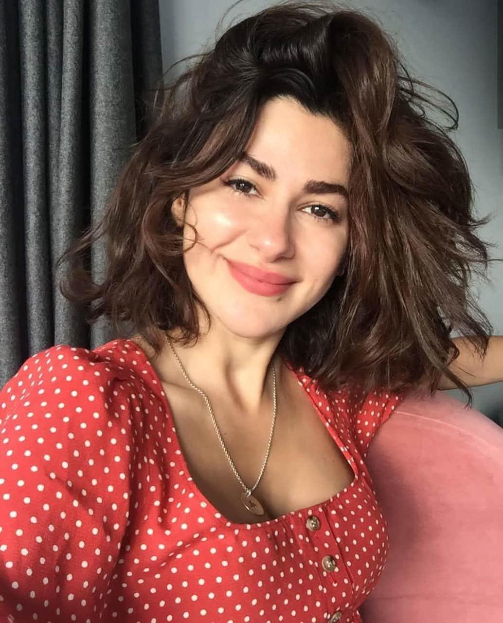 Tatyana Lomachenko - Hire at Ithire
